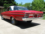 1964 Plymouth Belvedere  for sale $24,900