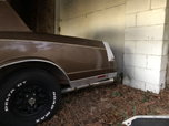 G Body Exhaust System  for sale $300