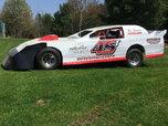 Hobbs chassis Prostock/ sportsman  for sale $4,500
