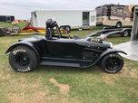 27 T Street Roadster LH Steer rolling or turn key  for sale $11,000
