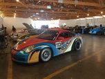 Race Ready 2005 Porsche GT3  for sale $50,000