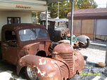 1940 Plymouth Pickup  for sale $20,000
