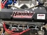 hamner parts engine  for sale $13,000