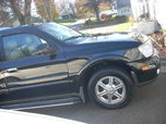 2007 Buick Rainier  for sale $5,000