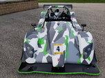 2016 Radical SR3 RSX   for sale $72,000
