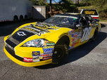 "RHE 105"" Super Cup Race Car  for sale $4,500"