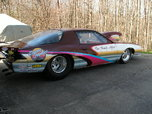 86 Super Gas  for sale $25,000