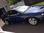 2005 Pontiac GTO  for sale $21,999