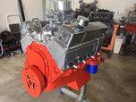 383 stroker  for sale $4,600