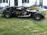 troyer  modified  for sale $6,000