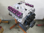 SBF 302 Engine  for sale $5,000
