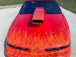 97 Olds Cutlass Roller  for sale $25,000
