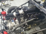 """572"""" Proline 481x stage 4 with F-3 136 procharger  for sale $59,000"""