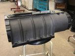Kobelco 1471 HI Helix Supercharger Case (Cast)  for sale $1,700
