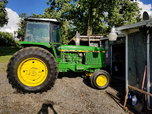 Tractor  for sale $16,000