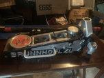 Brunnhoelzl 1 Pump Jack  for sale $775