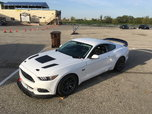 2015 Mustang GT HPDE build, TA4, T2, Starting at:  for sale $52,750