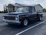 1970 Chevrolet C10 Pickup  for sale $28,999