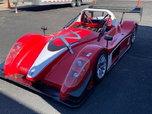 2010 SR8 3.0L V8 - $44,900  for sale $44,900