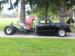 1986 Chevrolet S10  for sale $8,999