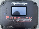 Davis Technologies w traction control  for sale $2,700