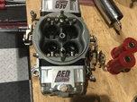 Custom built AED 1000cc carb  for sale $600