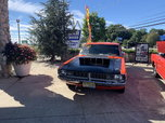 1970 Dodge Dart  for sale $30,000