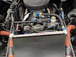 Hamner Spec Super Motor  for sale $14,000