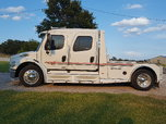 2005 M2 Sport Hauler  for sale $51,500