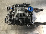 Chevy SB2 Racing Engine  for sale $10,500