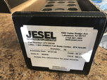 NEW Jesel Keyway lifters  for sale $2,200