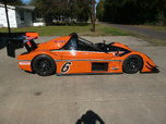 2010 Radical SR3 RS  for sale $34,500