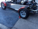 DUNE BUGGY  for sale $8,500