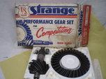 US Gear/Strange Pro Gears  for sale $75