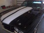 1970 Chevrolet El Camino  for sale $35,000
