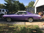 1976 Dodge Dart  for sale $25,000