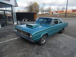 1967 Dodge Coronet  for sale $22,999