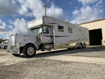 2006 Western Star   for sale $145,900
