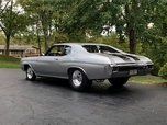 1970 Chevelle  for sale $38