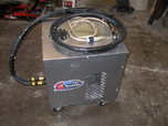Engine CHILLER  for sale $2,200