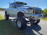 1999 Ford F-350  for sale $19,995