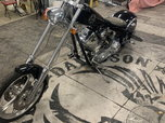 2004 Iron Horse  for sale $9,500