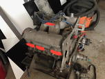 4.3 Chevy Engine  for sale $5,000