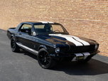 1967 Ford Mustang  for sale $26,500