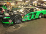 stafford late model  for sale $20,000