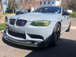 2011 BMW M3  for sale $22,500