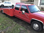 94 Chevy wedge  for sale $17,000