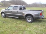 2002 Ford F-350 Super Duty  for sale $15,900