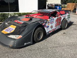 Rayburn late model  for sale $5,500