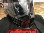 Simpson Super Bandit Helmet  for sale $150